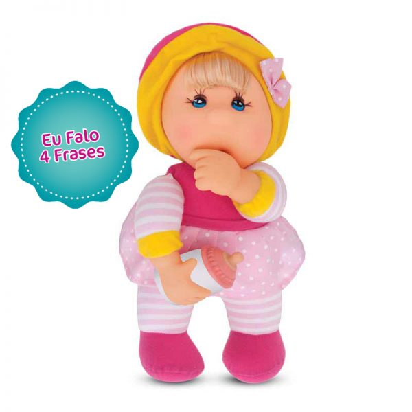 marcella boneca 4047